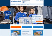 Referenz-Projekt-Schalke-Bank